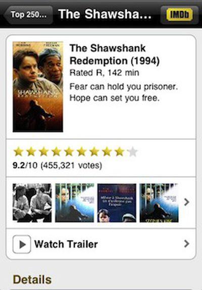 121450 imdb 1