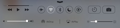 ios_7_ipad_control_center