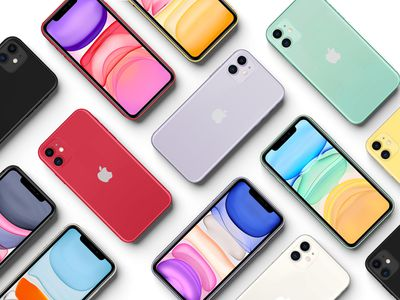 iPhone11guide