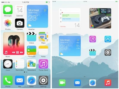 ios_blocks_concept_screens