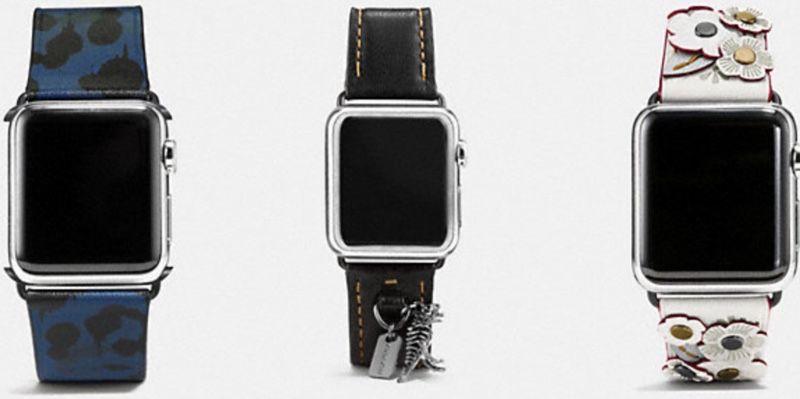 applewatchcoachbands