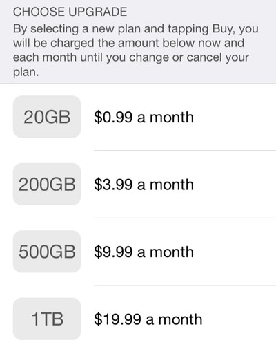 upgradepricingicloud