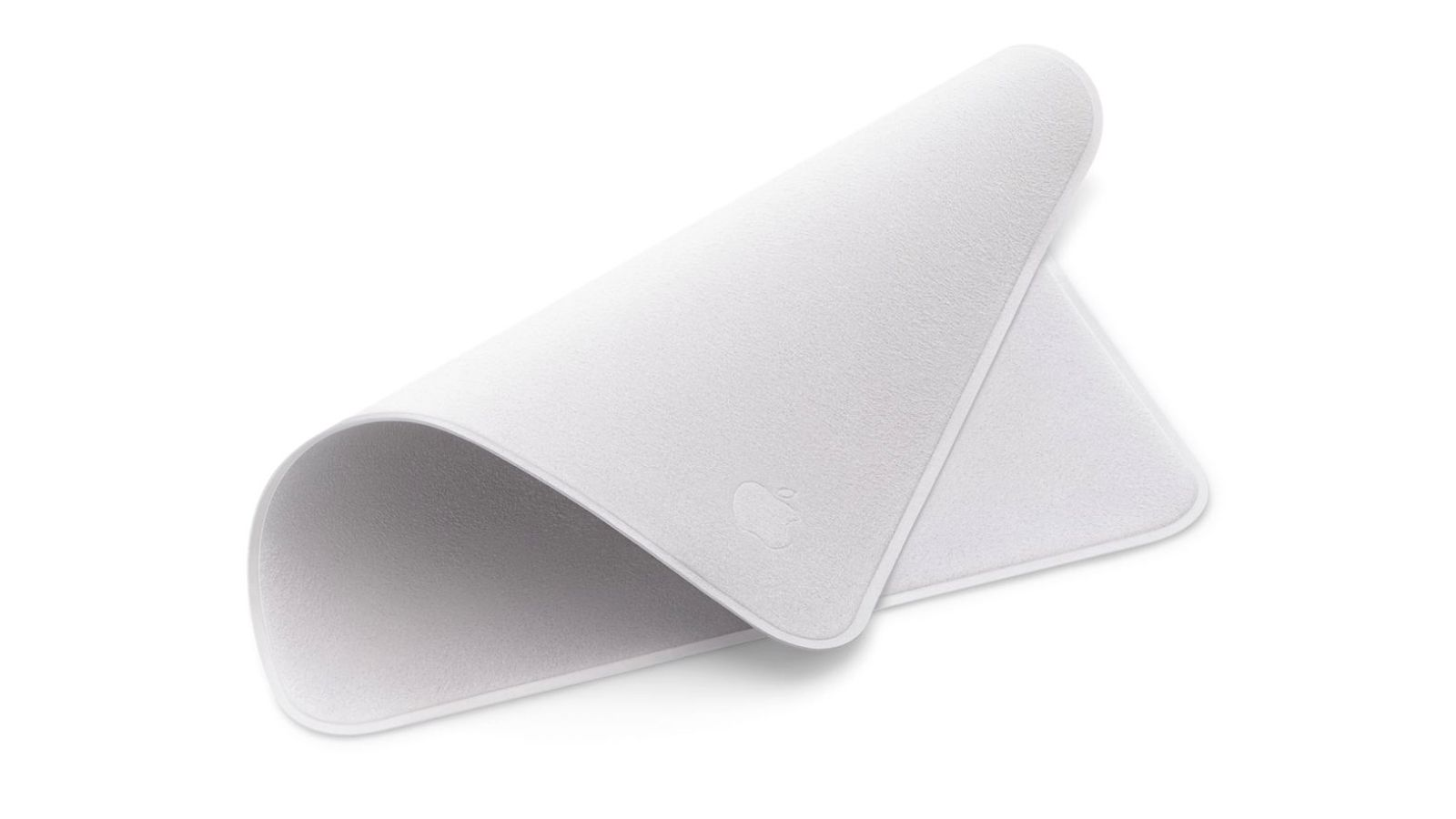 Apple Releases Polishing Cloth for $19