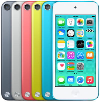ipod-touch-selection-hero-2014