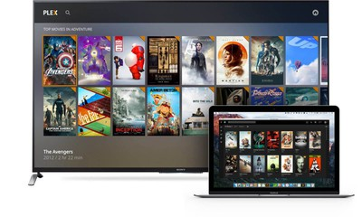 plex-media-player-tv-macbook-1600x958