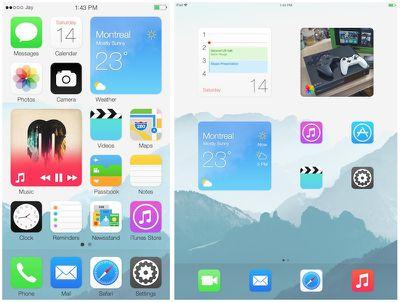 ios_blocks_concept_screens