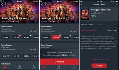 moviepasspeakpricing