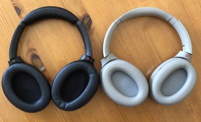 sony wh 1000xm3 review 3