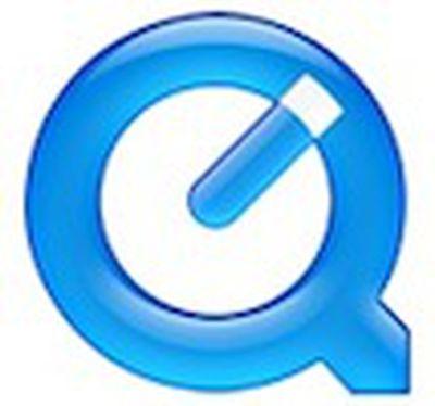 165513 quicktime icon