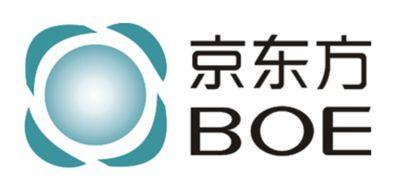 BOE China