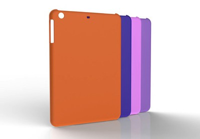 fullhull ipad mini cases rear