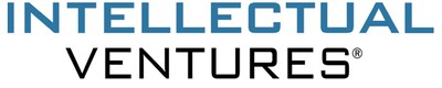 Intellectual-Ventures-logo