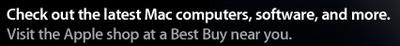 113222 best buy apple shop