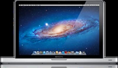 step1 shelf macbookpro 15 022411 1