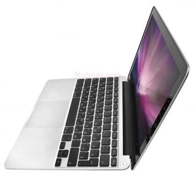 090348 macbookmini 425