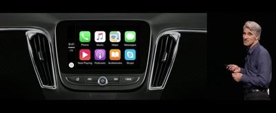 CarPlay-skype