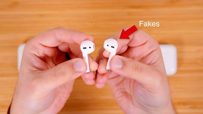 fakeairpods2