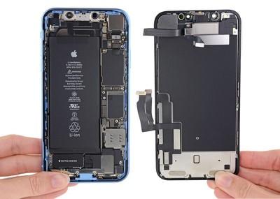 iphonexrtakenapart