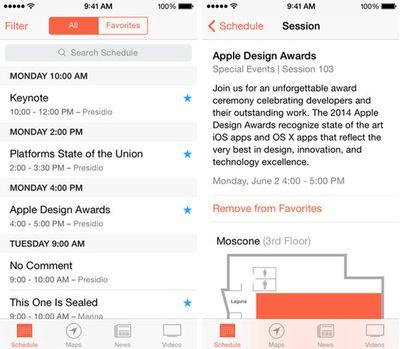 wwdc-app-2014