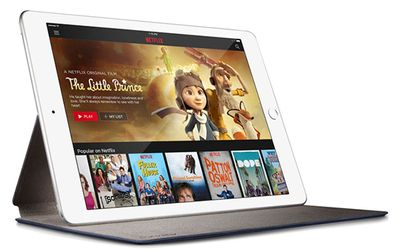 SurfacePad-iPad-Pro