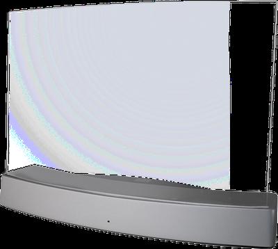 clio_speaker