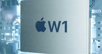 apple_w1