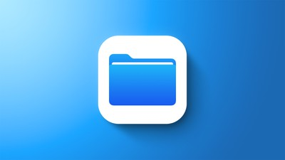 General File App Feature