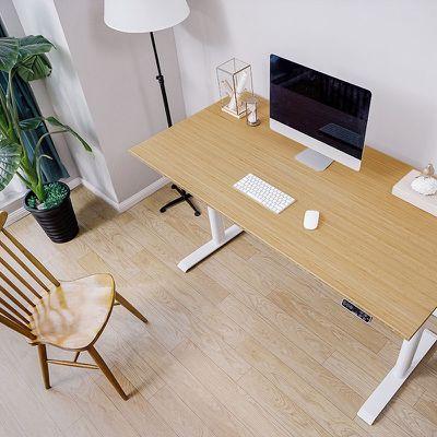 kana pro desk 5