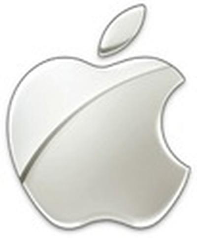 113541 apple logo