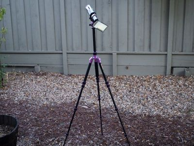 nightskyminiscopefulltripod