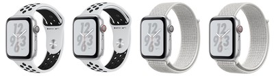apple watch series 4 collections 7