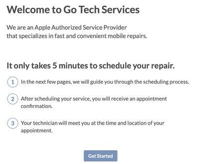 applerepairsgotechwebsite