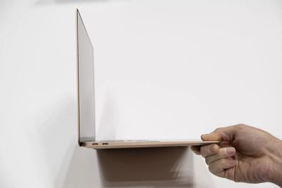 2018 macbook air verge