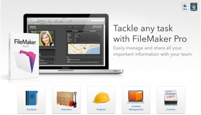 filemaker_pro_screenshot