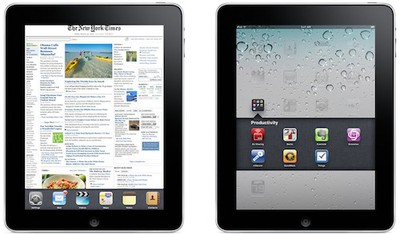150746 ipad ios4 screenshots