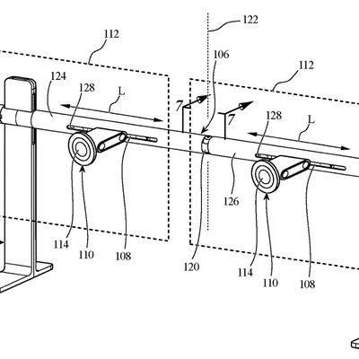 dual pro stand patent 1
