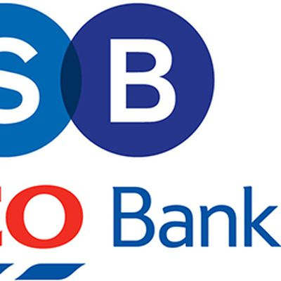 TSB Tesco Bank