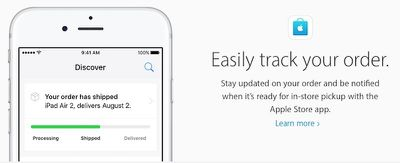 new_apple_store_app_track