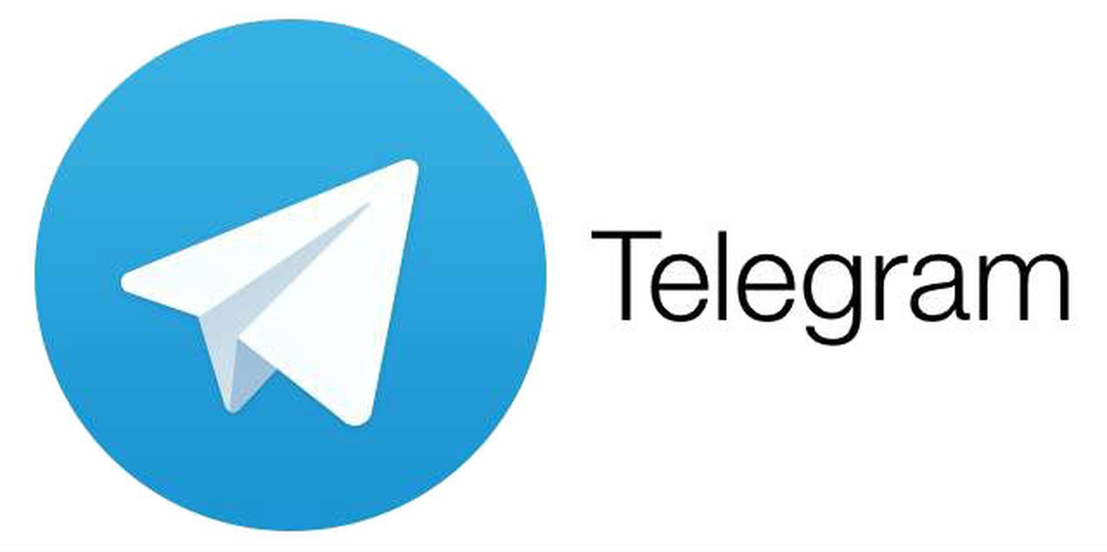 Telegram Encrypted Messenger Gains Video Support, Bot Payments, and More -  MacRumors