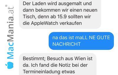 Apple-Watch-Austria-MacMania