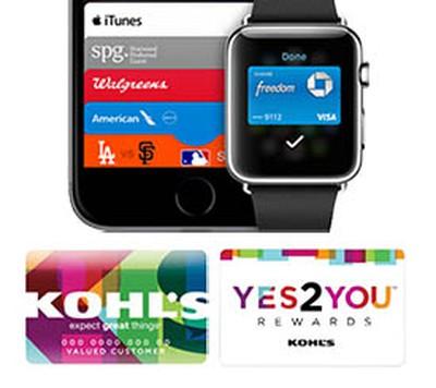 Kohls-Apple-Pay-One-Tap