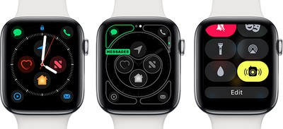 watchos512changes