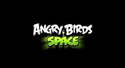 angrybirdsspace 1
