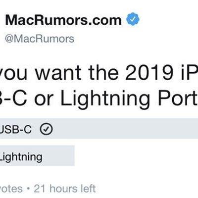 macrumorsusbclightning