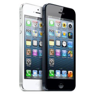 iphone5_image