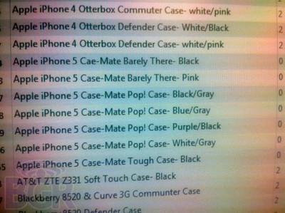 case mate iphone 5 att