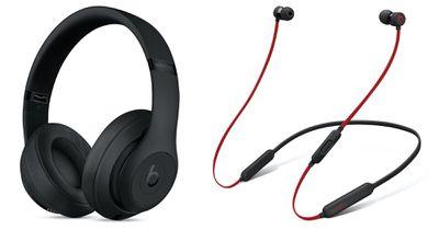 beats studio3 beatsx