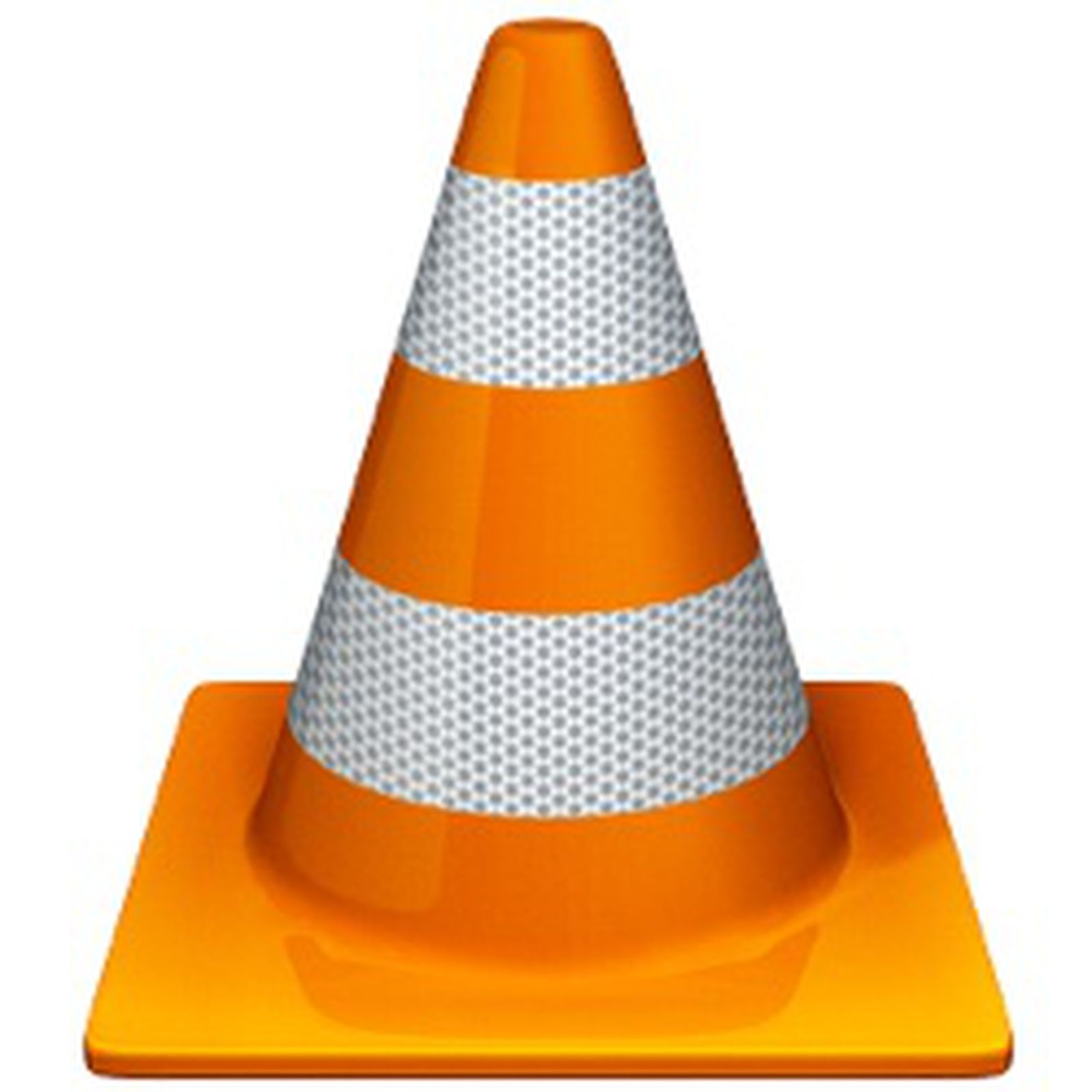 photo of VLC Media Player for macOS Updated With Native M1 Support image