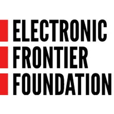 eff logo lockup cleaned