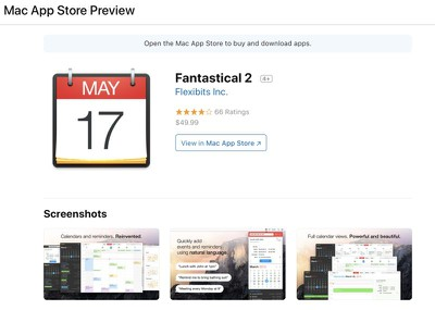 Apple Debuts Redesigned Web Interface For Ios And Mac Apps Macrumors